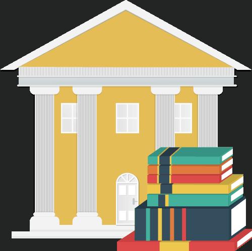 .edu .gov backlinks